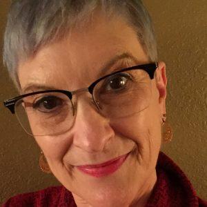 Leslie Shaw Klinger